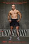 The Long Run by Matt Long