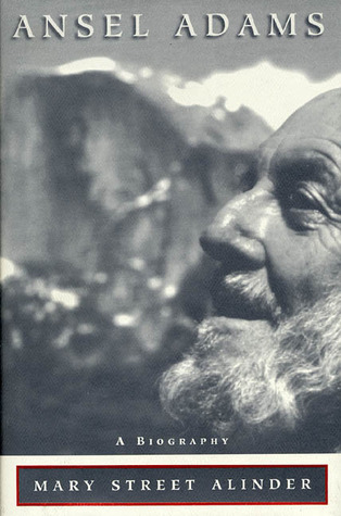 Download for free Ansel Adams: A Biography PDF