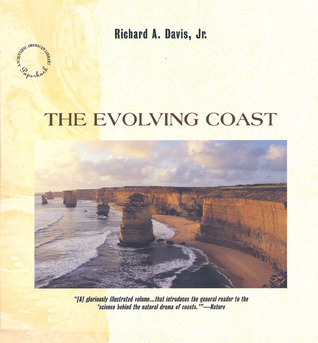 The Evolving Coast