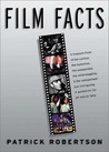 Film Facts