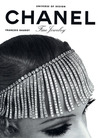 Chanel Jewlery (Universe of Design)