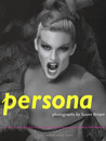 Persona: Photographs