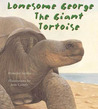 Lonesome George, the Giant Tortoise