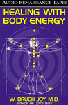 Healing With Body Energy