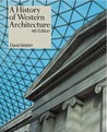A History of Western Architecture