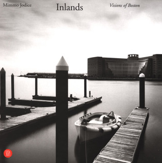 Inlands: a Vision of Boston