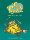 Tiny Tyrant: Volume Two: The Lucky Winner