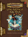 Unearthed Arcana (Dungeons & Dragons)