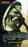 The Moons of Mirrodin
