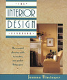 The Interior Design Handbook: The essential planning guide to creating your perfect living space
