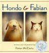 Hondo & Fabian by Peter McCarty