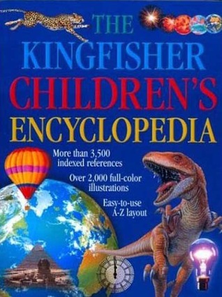 the encyclopedia of writing and illustrating childrens books