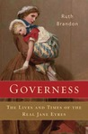 Governess by Ruth Brandon