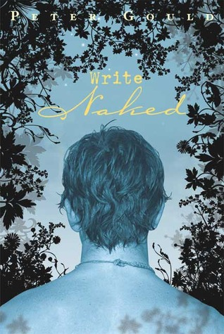 Write Naked by Peter Gould
