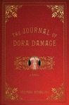 The Journal of Do...