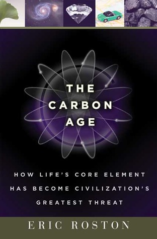 The Carbon Age: How Life