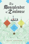 The Moneylender of Toulouse (Fools' Guild, #7)