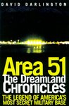 Area 51: The Dreamland Chronicles
