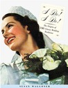 I Do! I Do!: From The Veil  to the Vows-- How Classic Wedding Traditions Came to Be
