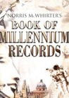 Norris Mcwhirter's Book Of Millennium Records