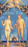 The Lovers' Tarot