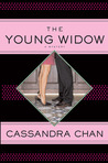 The Young Widow (Phillip Bethancourt and Jack Gibbons Mysteries #1)