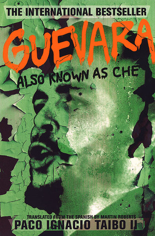 Guevara, Also Known as Che