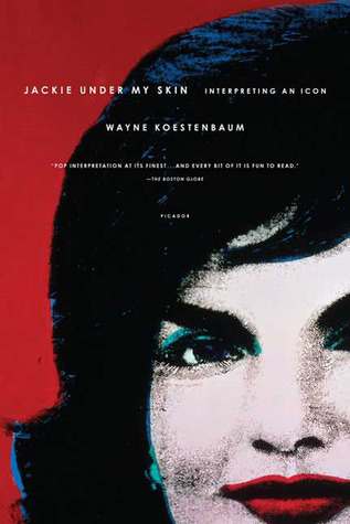 Jackie Under My Skin: Interpreting an Icon