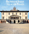 Magnificent Italian Villas and Palaces