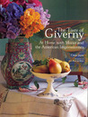 Taste of Giverny