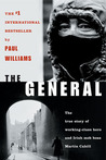 The General: Irish Mob Boss