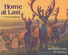 Home at Last: A Song of Migration