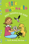 Ellie McDoodle: Best Friends Fur-Ever