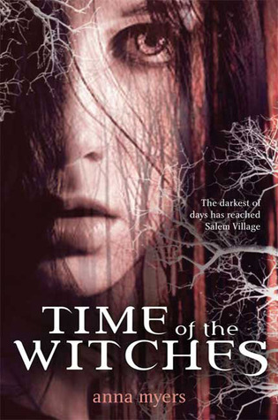 Time of the Witches