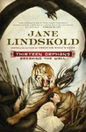 Thirteen Orphans by Jane Lindskold