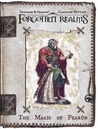 Magic of Faerûn (Forgotten Realms) (Dungeons & Dragons 3rd Edition)