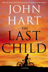 The Last Child