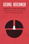 Complete Plays and Prose
