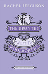 The Bronts Went To Woolworths by Rachel Ferguson