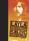 Layla and Other Assorted Love Songs by Derek and the Dominos (Rock of Ages)