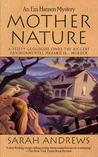 Mother Nature (Em Hansen Mystery, #3)