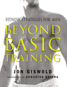 Beyond Basic Training: Fitness Strategies for Men
