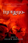 Inferno: New Tales of Terror and the Supernatural