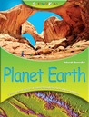 Planet Earth (Science Kids)