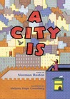 A City Is