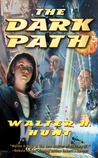 The Dark Path  (The Dark Wing Series, #2)