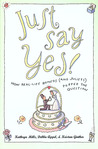 Just Say Yes!: How real-life Romeos (and Juliets) popped the question