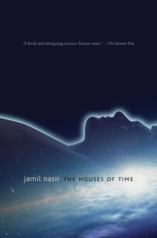 The Houses of Time