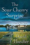 The Sour Cherry Surprise