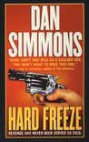 Hard Freeze: A Joe Kurtz Novel